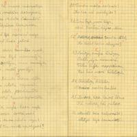 1642-Jaunsvirlaukas-pamatskola-01-0015