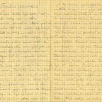 1642-Jaunsvirlaukas-pamatskola-01-0016
