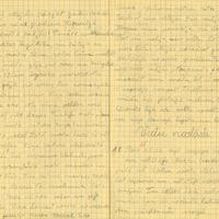 1642-Jaunsvirlaukas-pamatskola-01-0017