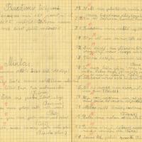 1642-Jaunsvirlaukas-pamatskola-01-0018