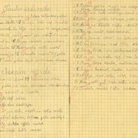 1642-Jaunsvirlaukas-pamatskola-01-0019