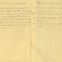 1642-Jaunsvirlaukas-pamatskola-01-0020