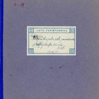 1798-Priekules-6-kl-pamatskola-01-0001