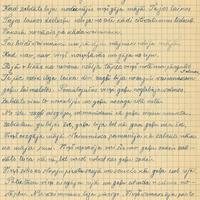1798-Priekules-6-kl-pamatskola-01-0002