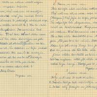 1798-Priekules-6-kl-pamatskola-01-0003