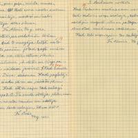 1798-Priekules-6-kl-pamatskola-01-0005