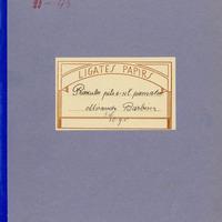 1798-Priekules-6-kl-pamatskola-01-0006