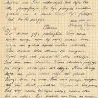 1798-Priekules-6-kl-pamatskola-01-0008
