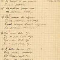 1798-Priekules-6-kl-pamatskola-01-0009