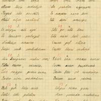 1798-Priekules-6-kl-pamatskola-01-0013