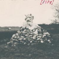 1979-Vladislavs-Urtans-01-0001