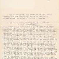 1979-Vladislavs-Urtans-01-0002