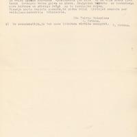 1979-Vladislavs-Urtans-01-0003