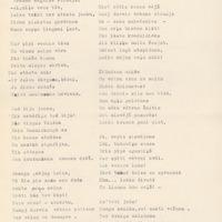 1979-Vladislavs-Urtans-01-0007