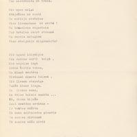 1979-Vladislavs-Urtans-01-0009