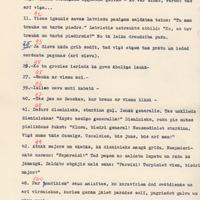 1979-Vladislavs-Urtans-01-0017