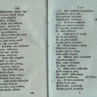 60002-Palcmariesu-dziesmu-krajums-01-0017