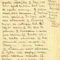 0512-Daugavpils-skolotaju-instituts-01-0002
