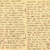 0512-Daugavpils-skolotaju-instituts-01-0007