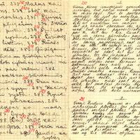 0512-Daugavpils-skolotaju-instituts-01-0010