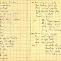 0512-Daugavpils-skolotaju-instituts-01-0017