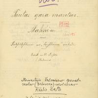 1292-Karlis-Zalts-0002