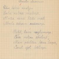 1592-Jaunpils-6-klasu-pamatskola-01-0002
