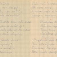 1592-Jaunpils-6-klasu-pamatskola-01-0003