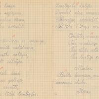1592-Jaunpils-6-klasu-pamatskola-01-0004