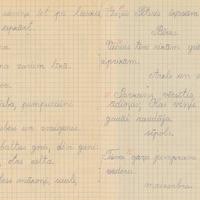 1592-Jaunpils-6-klasu-pamatskola-01-0005