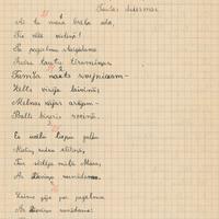 1592-Jaunpils-6-klasu-pamatskola-01-0007
