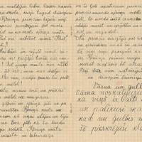 1592-Jaunpils-6-klasu-pamatskola-01-0018