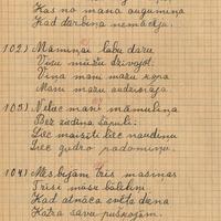 1601-Jurgu-pamatskola-01-0020