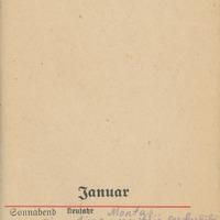 Ak137-Lucijas-Slubers-dienasgramata-01-0003