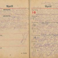 Ak137-Lucijas-Slubers-dienasgramata-01-0011