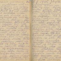 Ak137-Lucijas-Slubers-dienasgramata-01-0022