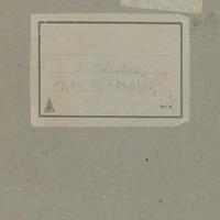 Ak137-Lucijas-Slubers-dienasgramatas-02-0001