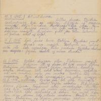 Ak137-Lucijas-Slubers-dienasgramatas-02-0002