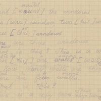 Ak137-Lucijas-Slubers-dienasgramatas-03-0033