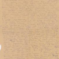 Ak137-Lucijas-Slubers-dienasgramatas-03-0035