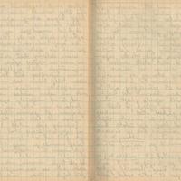 Ak137-Lucijas-Slubers-dienasgramatas-03-0041