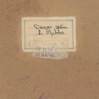 Ak137-Lucijas-Slubers-dienasgramatas-04-0001