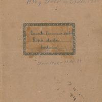 Ak99-Imanta-Freimana-dienasgramatas-01-0001