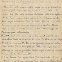 Ak99-Imanta-Freimana-dienasgramatas-01-0002