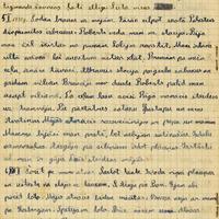 Ak99-Imanta-Freimana-dienasgramatas-01-0009