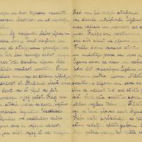 0740-Rezeknes-Valsts-skolotaju-instituts-01-0087
