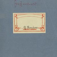 0740-Rezeknes-Valsts-skolotaju-instituts-01-0090