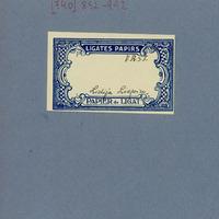 0740-Rezeknes-Valsts-skolotaju-instituts-02-0010