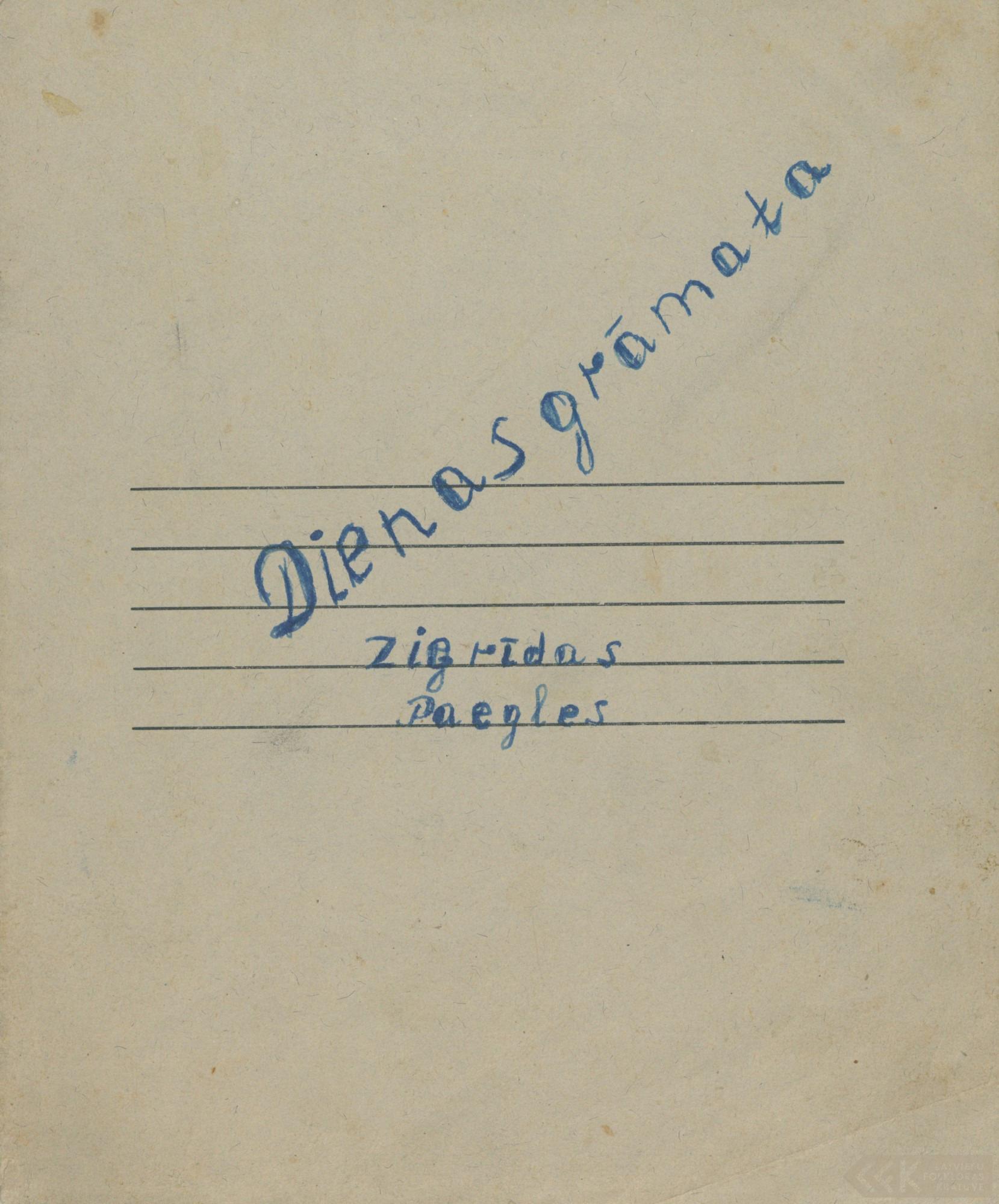 Ak139-Zigridas-Paegles-dienasgramatas-01-0001