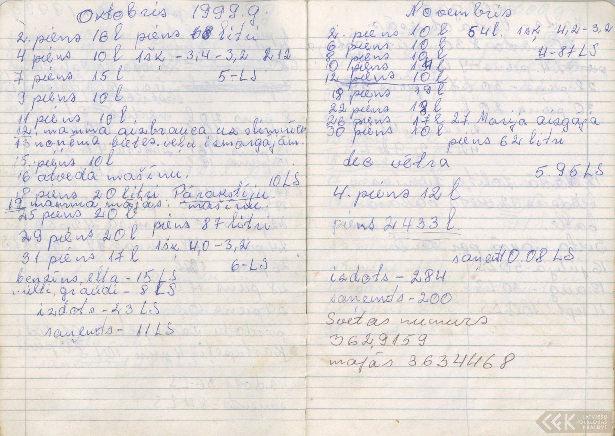 Ak139-Zigridas-Paegles-dienasgramatas-02-0005